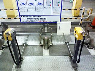 駐輪方法3