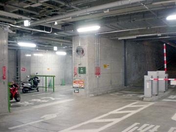 文化総合センター大和田2
