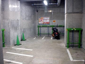文化総合センター大和田5