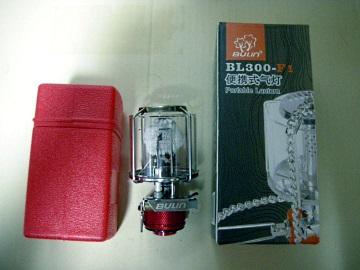 BL300-F1