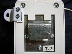 TLF30-H9固定金具2