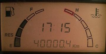 rv125jp_40000km